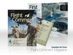 Flight Comment