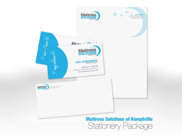 Mattress Solutions - Stationery.jpg